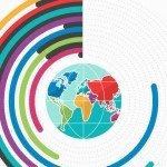 internet-connectivity-around-the-world